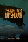 The Shadow Over Innsmouth (Graphic Novel) audiobook download free