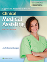 Lippincott Williams  Wilkins' Clinical Medical Assisting
