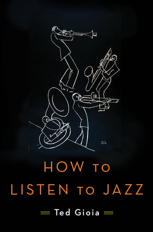 how-to-listen-to-jazz