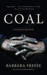 Coal: A Human His...