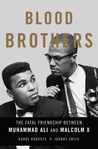 Blood Brothers by Randy Roberts