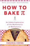 How to Bake Pi: A...