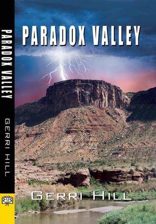 cover paradox valley