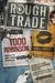 Rough Trade by Todd Robinson