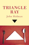 Triangle Ray
