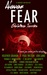 Never Fear - Christmas Terrors by Heather Graham
