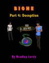 Biome Part 4: Deception