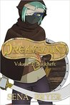 Dreambound, Vol. 2: Soultheft