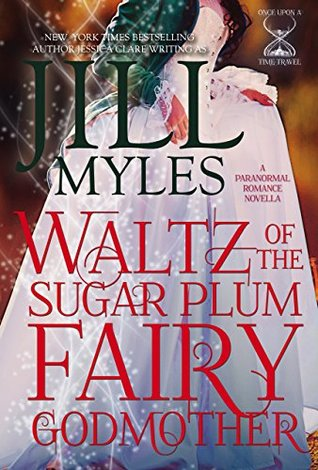 Waltz of the Sugar Plum Fairy Godmother ...