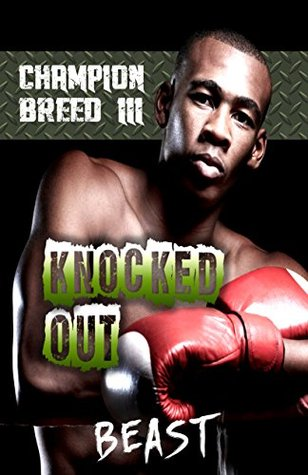 Download Champion Breed III: Knocked Out PDF Free