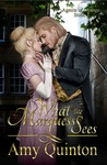 What the Marquess Sees (Agents of Change, #2)