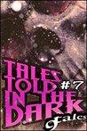 9Tales Told in the Dark #7 (9Tales Dark)