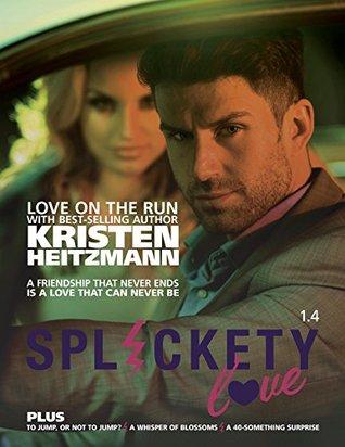 Ebook Splickety Love 1.4 by Kristen Heitzmann DOC!