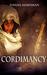Cordimancy by Daniel Hardman