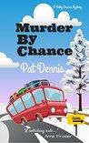 Murder by Chance