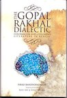 The Gopal-Rakhal Dialectic - Colonialism and Children`s Literature in Bengal