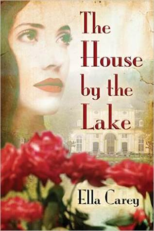 the-house-by-the-lake