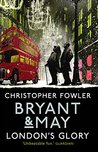 Bryant & May Short Story Collection