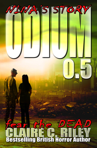 Odium 0.5: Nina's Story