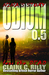 Odium 0.5 The Dead Saga by Claire C. Riley