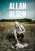 Tilfældigt strejfet by Allan Olsen