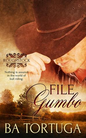 File Gumbo (Roughstock, #3)