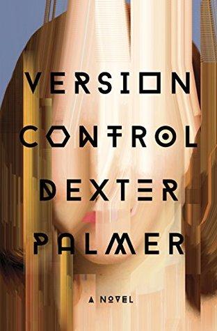 Goodreads   Version Control