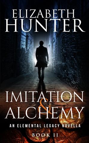 imitation-and-alchemy