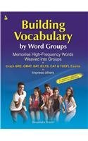 Building Vocabulary By Word Groups