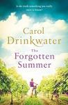 The Forgotten Summer