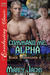 Command Me, Alpha (Rogue Wolfhounds, #6)