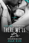 There We'll Be (Together, #3)