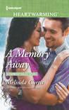 A Memory Away (Harmony Valley #6)