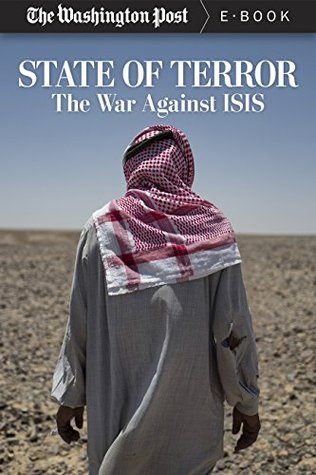 state-of-terror-the-war-against-isis-kindle-single
