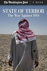 State of Terror: The War Against ISIS (Kindle Single)