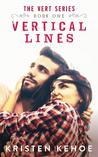 Vertical Lines (The Vert Series, #1)