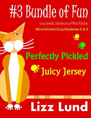 #3 Bundle of Fun Descargar libros de epub nook