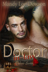 Doctor-in-Law (Taboo #2)