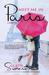 Meet Me in Paris by Juliette Sobanet
