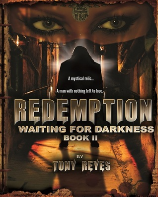 Redemption: Waiting for Darkness Book II