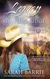 Legacy Of Hunters Ridge (Hunters Ridge #1)