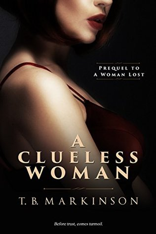 Clueless enjoy erotic exciting life more sex