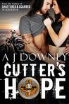 Cutter's Hope (The Virtues #1)