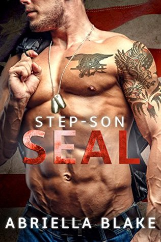 Step-Son SEAL
