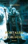 Portalen til Afgrunden by Chad Corrie