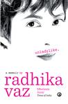 Unladylike by Radhika Vaz