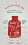 Irish Mammies Christmas Book