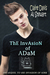 The Invasion of Adam (Tork and Adam, #2) by Claire Davis