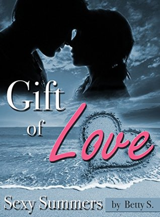 Romance: Werewolf Bad boy: Gift of Love: Erotic SPECIAL FREE BOOK INCLUDED