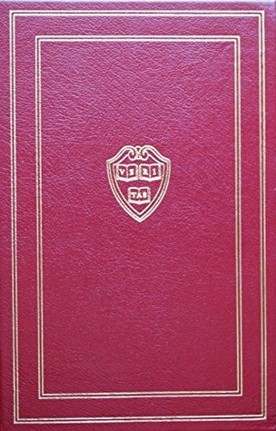 Harvard Classics: Greek Compilation